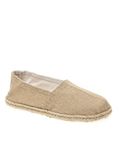 Zabattigli Casual Ayakkabı